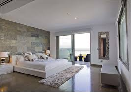 schlafzimmer auf rechnung schlafzimmer auf rechnung trotz schufa schlafzimmer house und