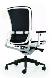 ugap fournitures de bureau soutien lombaire pour fauteuil de bureau e6 et e8