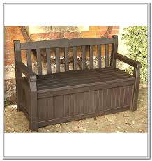 porch bench with storage creative storage benches outdoor bench