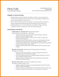 ui designer resume ux designer cover letter sle image collections letter sles