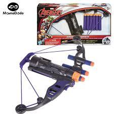 best black friday gun deals best 25 nerf guns for sale ideas on pinterest toy nerf guns