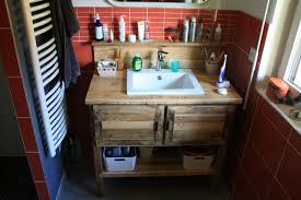 canape palette recup salle de bain recup avec canape palette recup 4 meuble salle de bain