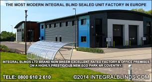 blinds in glass integral blind systems u0026 options
