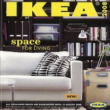 Best IKEA Catalogue Covers Images On Pinterest Ikea Catalogue - Ikea sofa catalogue