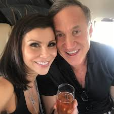 heather dubrow announces her u0027the real housewives of orange county