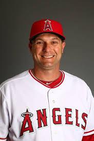 Baseball Bench Coach Duties Meet Your 2016 Los Angeles Angels Coaching Staff