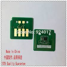 xerox drum chip resetter for xerox wc7830 wc7835 wc7845 wc7855 wc7970 wc7556 imaging drum