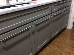 on the rise 2018 kitchen design trends