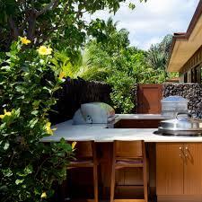 Ideen Kche Einrichten Küche Einrichten Kosten Rheumri Com