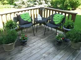 Wire Patio Chairs Patio Ideas Mid Century Modern Outdoor Furniture For Sale Mid