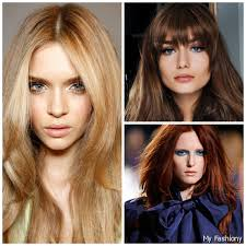 stylish hair color 2015 18 stylish hair color trends 2015 for valentine s day valentine