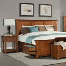 bedroom furniture with lots of storage a america furniture bedroom furniture discounts