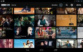 hbo go android hbo go updated to work with android 4 3 devices still no