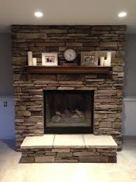 mantel for brick fireplace remodel interior planning house ideas
