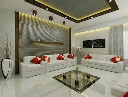 fair 10 living room ideas kerala decorating inspiration of fine