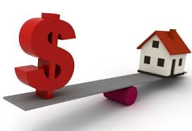 cost of a building how much does a custom home cost 7 factors that drive prices