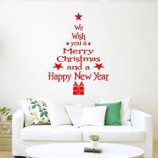 amazon com color changing icy crystal led christmas tree
