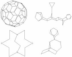 organic chemistry drawing at getdrawings com free for personal use