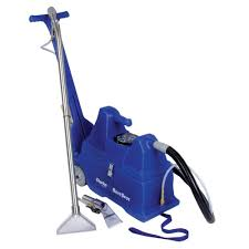 Spot Rug Cleaner Machine Clarke Bextspot Deluxe Commercial Grade Portable Carpet Cleaner