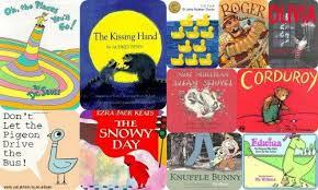 best children s books for children alpha