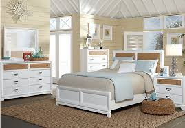 Beachy Bedroom Furniture by Redecor Your Home Design Ideas With Awesome Beautifull Seaside