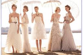 wedding dress casual fashionable with casual wedding dresses wedding