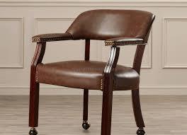 Chromcraft Furniture Kitchen Chair With Wheels Chromcraft Dining Chairs Beautiful Chromcraft Furniture Kitchen