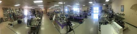 guiding light flea market thrift store columbus oh guiding light flea market thrift store gallery
