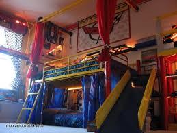 Hippie Bedroom Ideas Home Design Children S Boy Bedroom Ideas Decorating Within 79