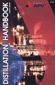 145199757 distillation handbook