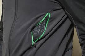 thermal cycling jacket review merlin wear sport thermal cycling jacket road cc