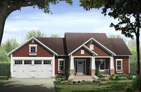houseplans and more paxton hill country home plan 077d 0260 house plans and more