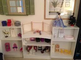47 barbie clothes u0026 furniture crochet u0026 sewing free