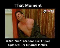Hilarious Facebook Memes - facebook meme funny picture desi humour satire pinterest