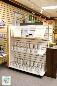 where can i buy paint near me local find wood icing stockist of sloan chalk paint how