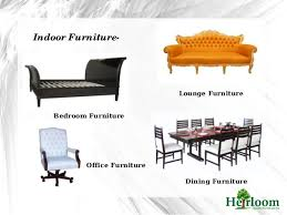 Office Furniture Names by Types Of Furniture