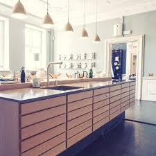 kitchen oo3ghvpgnz1qadexjo1 1280 modern scandinavian