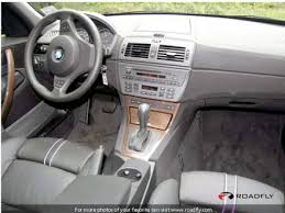 2004 bmw x3 2004 bmw x3 2 5i sport the younger x does bmw proud