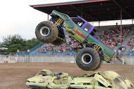 outlaw monster truck show welcome to outlaw promotions your source to demolition derbies