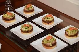 canap foie gras helping recipe pastrami spiced foie gras terrine 2016 04 01