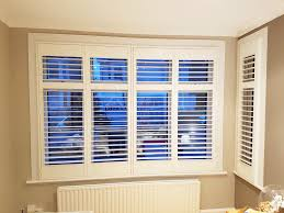 Bow Windows 28 Bow Windows Price What You Should Know About Bow And Bay