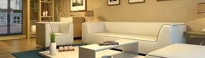 home interior design jalandhar inspace architects jalandhar punjab in