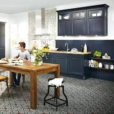 conception 3d cuisine conception d une cuisine outil de conception 3d cuisine leroy