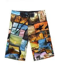 Baju Kemeja Billabong jual celana pantai surfing billabong quiksilver pfp store