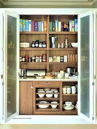 meuble garde manger cuisine meuble garde manger cuisine garde manger meuble finest garde manger