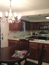 pittsburgh kitchen and bath interior design choice granite and