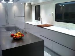plan de travaille cuisine pas cher meuble de cuisine avec plan de travail pas cher top pas cher avec