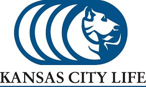 Kansas travel insurance companies images Carriers trust gdc jpg