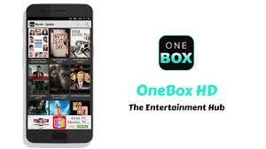 hd apk onebox hd apk onebox hd 1 0 1 version