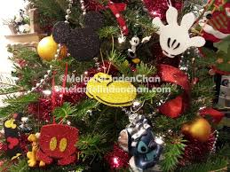 diy glitter foam sheets mickey mouse ornaments i also like the